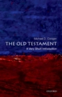 The Old Testament: A Very Short Introduction - eBook