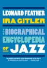 The Biographical Encyclopedia of Jazz - eBook
