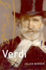 Verdi - eBook