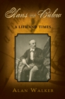 Hans Von Bulow : A Life and Times - eBook