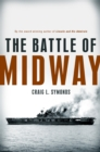 The Battle of Midway - eBook
