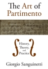 The Art of Partimento : History, Theory, and Practice - eBook