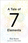 A Tale of Seven Elements - eBook