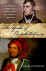 The Gods of Prophetstown : The Battle of Tippecanoe and the Holy War for the American Frontier - eBook