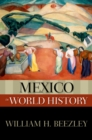 Mexico in World History - eBook