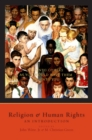 Religion and Human Rights : An Introduction - eBook