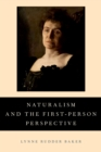 Naturalism and the First-Person Perspective - eBook