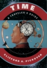 Time : A Traveler's Guide - eBook