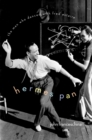 Hermes Pan : The Man Who Danced with Fred Astaire - eBook
