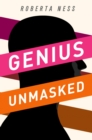 Genius Unmasked - eBook