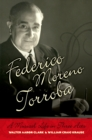 Federico Moreno Torroba : A Musical Life in Three Acts - eBook