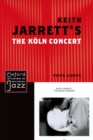 Keith Jarrett's The Koln Concert - eBook