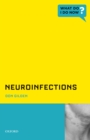 Neuroinfections - eBook