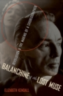 Balanchine & the Lost Muse : Revolution & the Making of a Choreographer - eBook