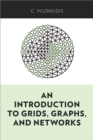 An Introduction to Grids, Graphs, and Networks - eBook