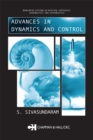 Advances in Dynamics and Control - eBook