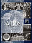 Encyclopedia of AIDS : A Social, Political, Cultural, and Scientific Record of the HIV Epidemic - eBook