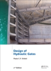 Design of Hydraulic Gates - eBook
