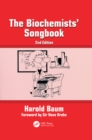 Biochemists' Song Book - eBook