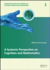 A Systemic Perspective on Cognition and Mathematics - eBook
