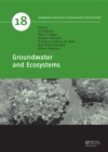 Groundwater and Ecosystems - eBook