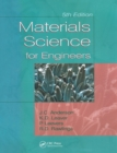 Materials Science for Engineers - eBook