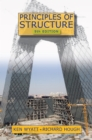 Principles of Structure - eBook
