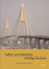 Safety and Reliability of Bridge Structures - eBook