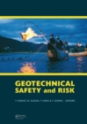 Geotechnical Risk and Safety : Proceedings of the 2nd International Symposium on Geotechnical Safety and Risk (IS-Gifu 2009) 11-12 June, 2009, Gifu, Japan - IS-Gifu2009 - eBook