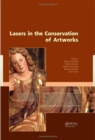 Lasers in the Conservation of Artworks : Proceedings of the International Conference Lacona VII, Madrid, Spain, 17 - 21 September 2007 - eBook