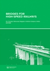 Bridges for High-Speed Railways : Revised Papers from the Workshop, Porto, Portugal, 3 - 4 June 2004 - eBook