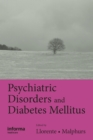 Psychiatric Disorders and Diabetes Mellitus - eBook