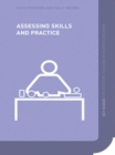 Assessing Skills and Practice - eBook