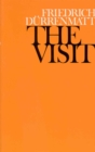 The Visit - Book