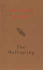 The Wellspring - Book