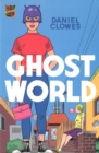 Ghost World - Book