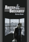 Britten and Brulightly - Book