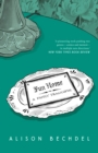 Fun Home : A Family Tragicomic - Book