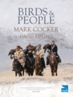 Birds and People - Book