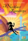 A Necklace Of Raindrops - Book