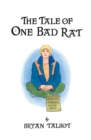 The Tale of One Bad Rat - Book