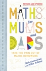 Maths for Mums and Dads - Book