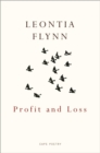 Profit and Loss - Book