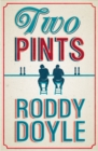Two Pints - Book