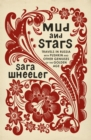 Mud and Stars : Travels in Russia with Pushkin and Other Geniuses of the Golden Age - Book