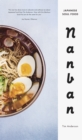 Nanban : Japanese Soul Food - Book