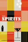 The Spirits - Book