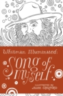 Whitman Illuminated : Song of Myself - Book