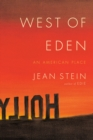 West of Eden - Book