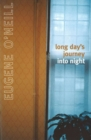 Long Day's Journey Into Night - Book
